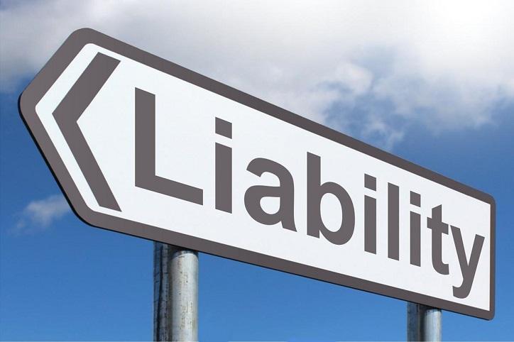 Seditious Libel Laws Alabama