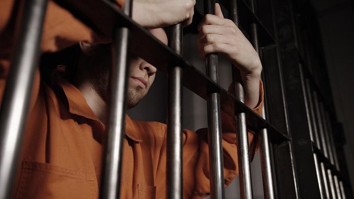 Fresno County Jail, Fresno County Jail Inmate Search