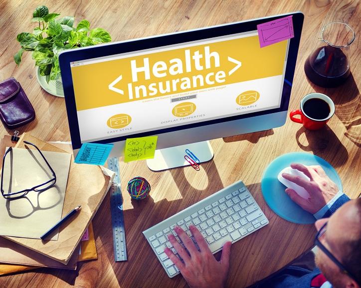 Alaska Health Insurance