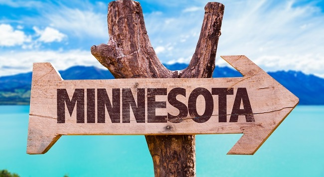 Minnesota Breach of Peace Law