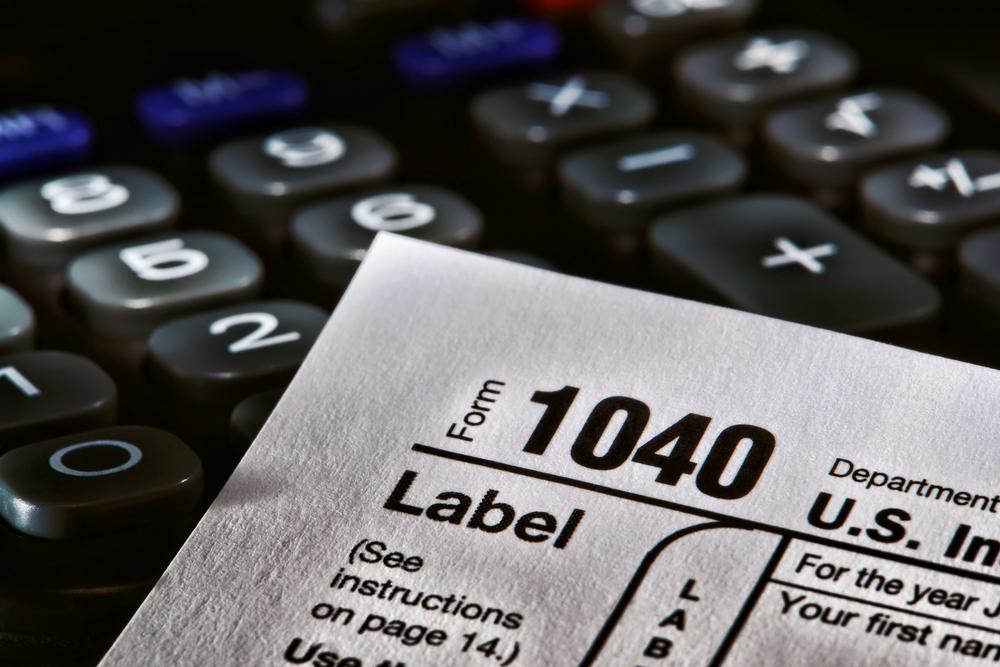 Nebraska Income Tax Laws