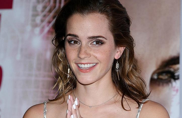 Emma Watson Public Records