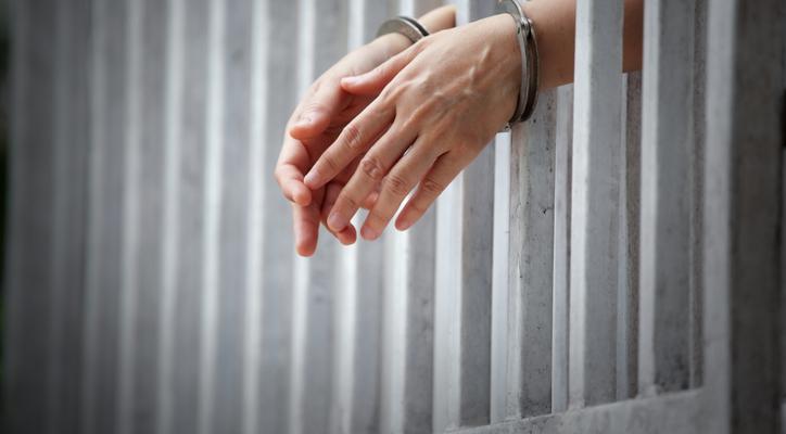 Central Arizona Correctional