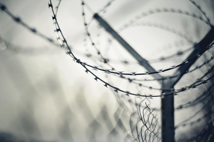 Omaha Correctional Center