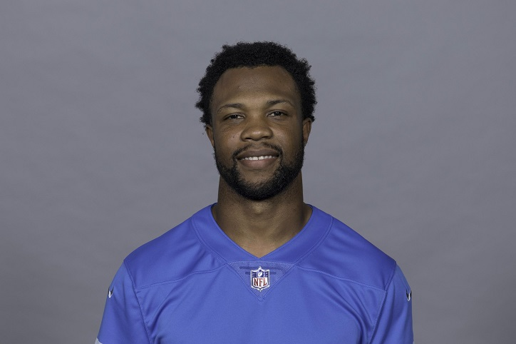 Glover Quin Background Check