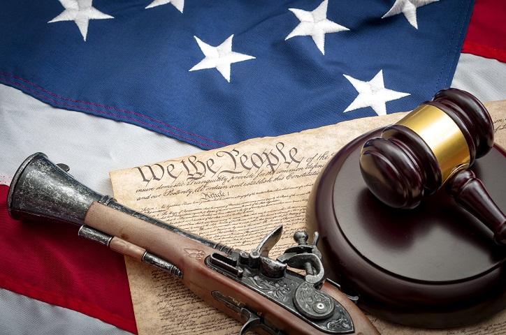 West Virginia Gun Laws