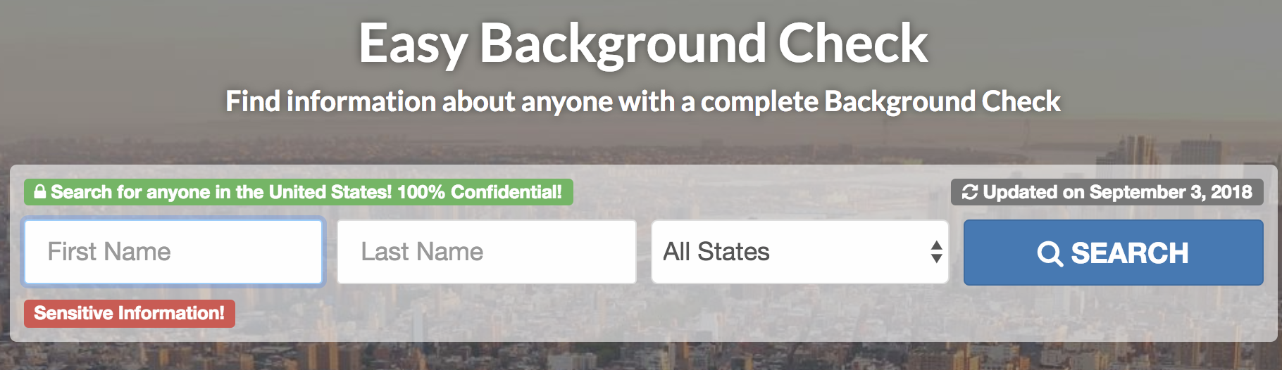background check search golookup