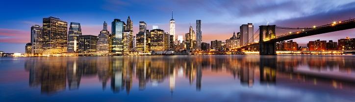 New York Loitering Law