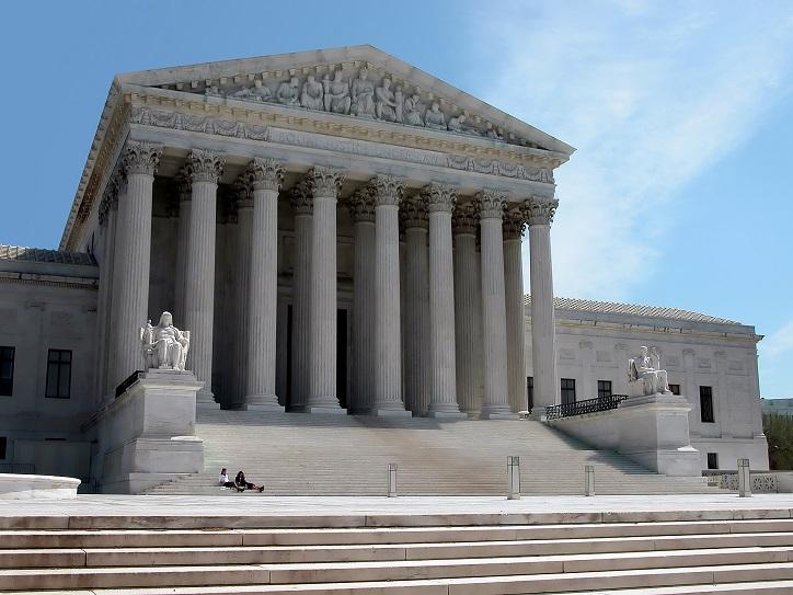 New Jersey Loitering Law