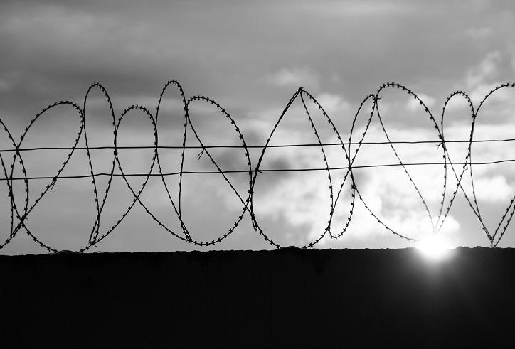 Daviess County Detention Center