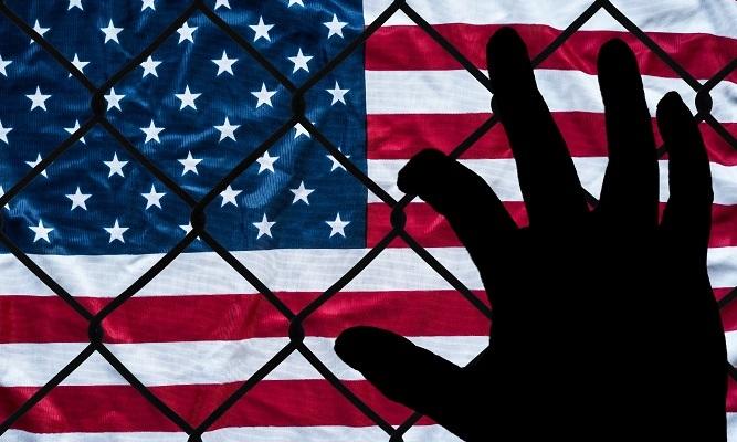 Breach of Peace Law Washington