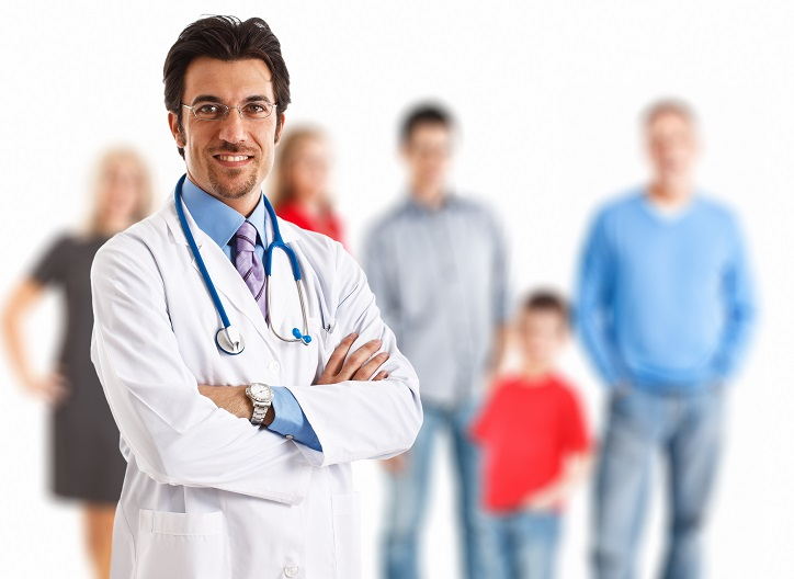Health Insurance North Dakota
