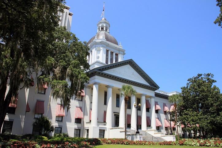 Florida Perjury Law