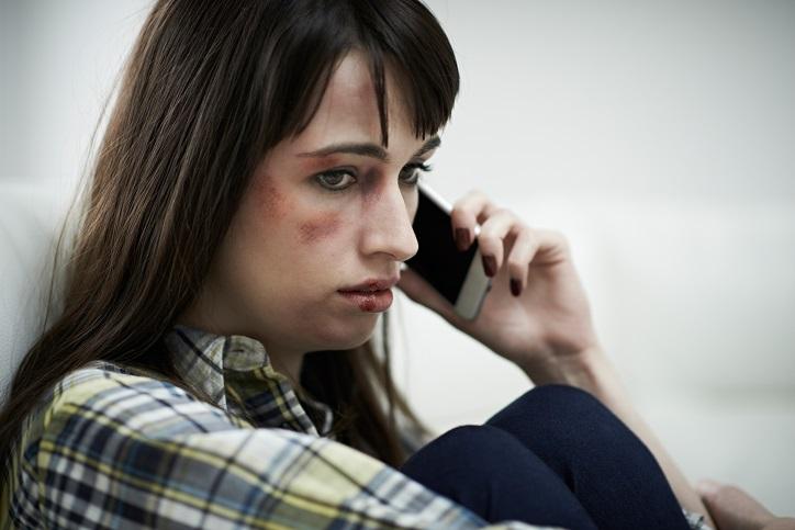 Idaho Domestic Abuse Laws