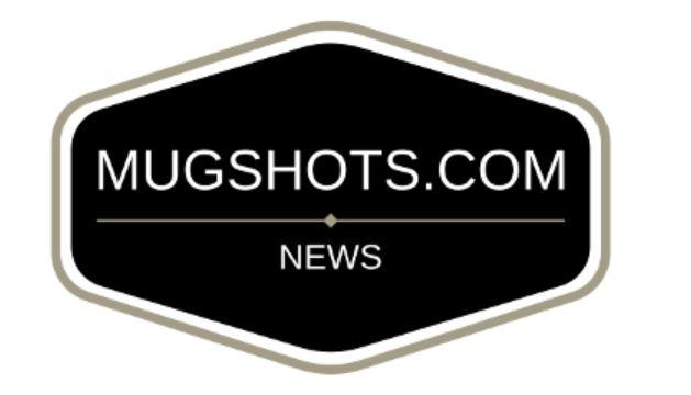 Mugshots.com