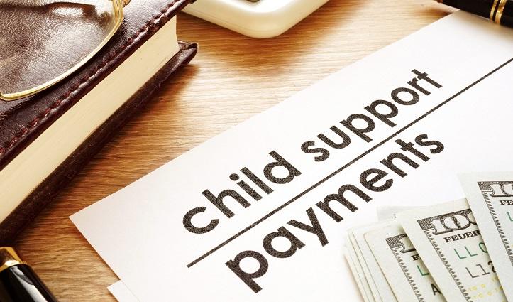 child Custody Laws in Georgia
