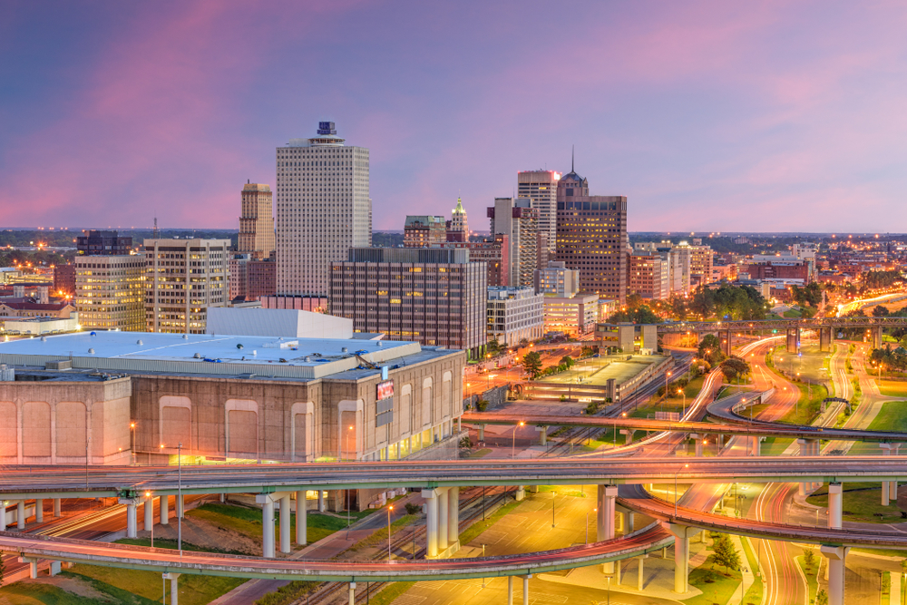 Tennessee Employment Law