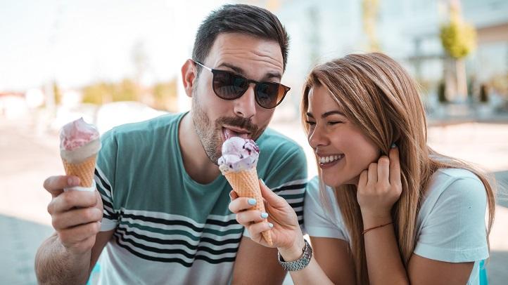Online Dating Stats Florida