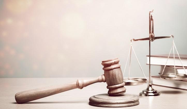 Statutory Rape Law Wisconsin