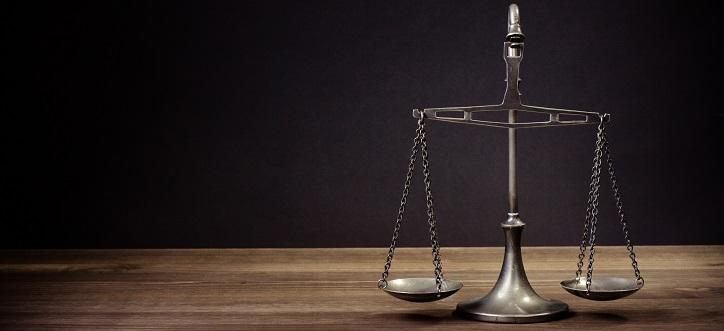 Louisiana Rape Shield Laws