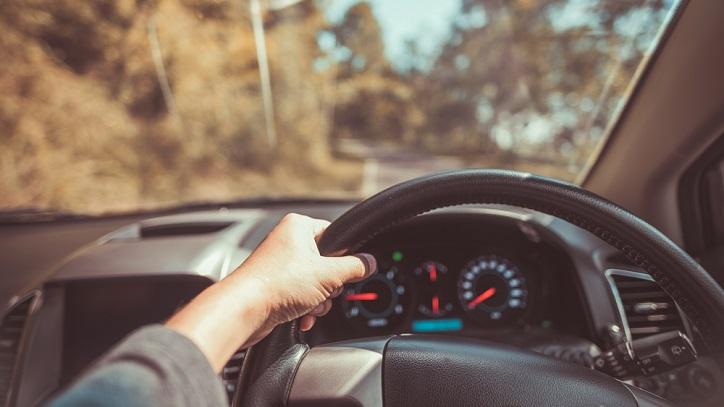 Rhode Island Driving Records