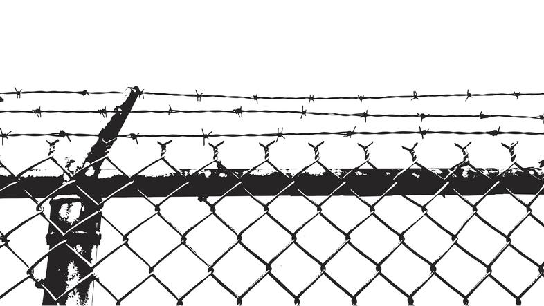 Rockville Correctional Facility Indiana