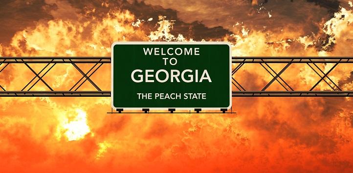 Georgia Perjury Law