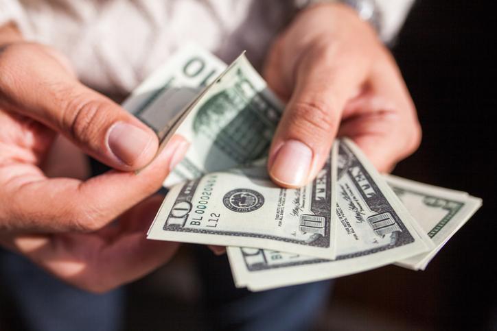 Arkansas Unclaimed Money