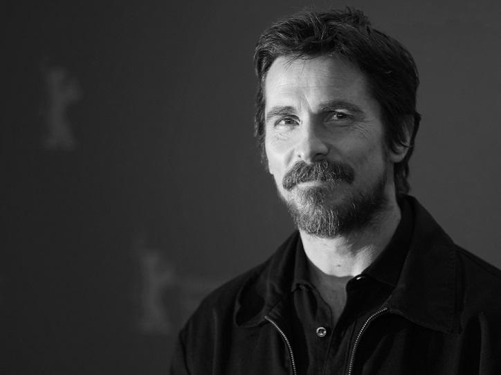 Christian Bale Public Records
