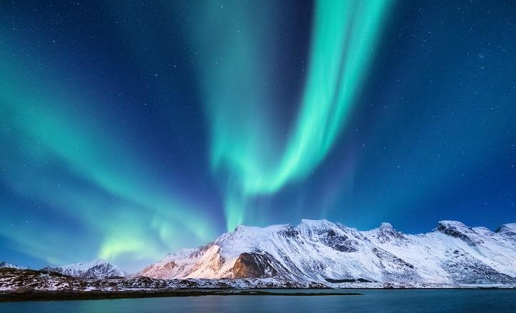 Alaska Free Background Check