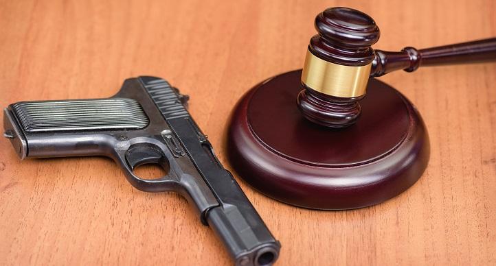 Murder Law Massachusetts