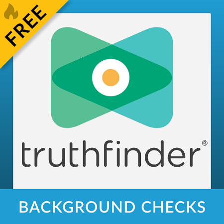 Truth Finder App Review