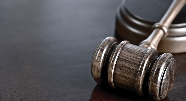 Maryland Rape Shield Laws