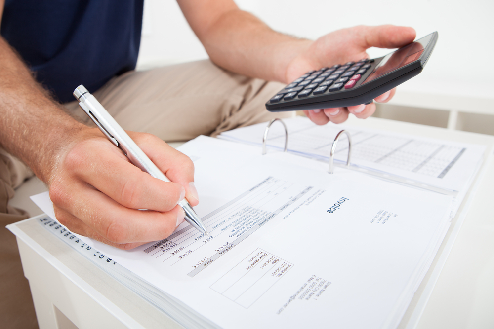 Massachusetts Income Tax Laws