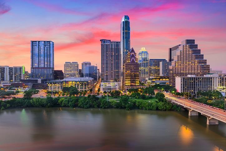 Texas Negligence Law