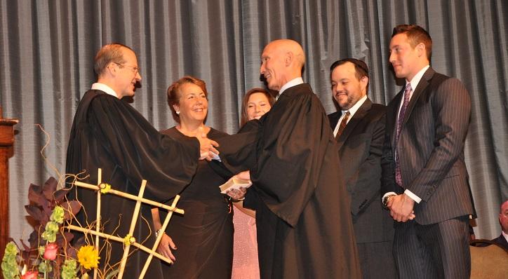 Delaware Perjury Law