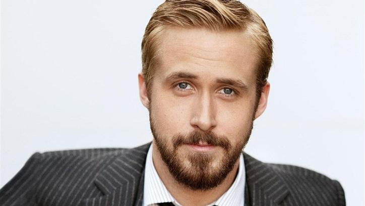 Ryan Gosling Background Check