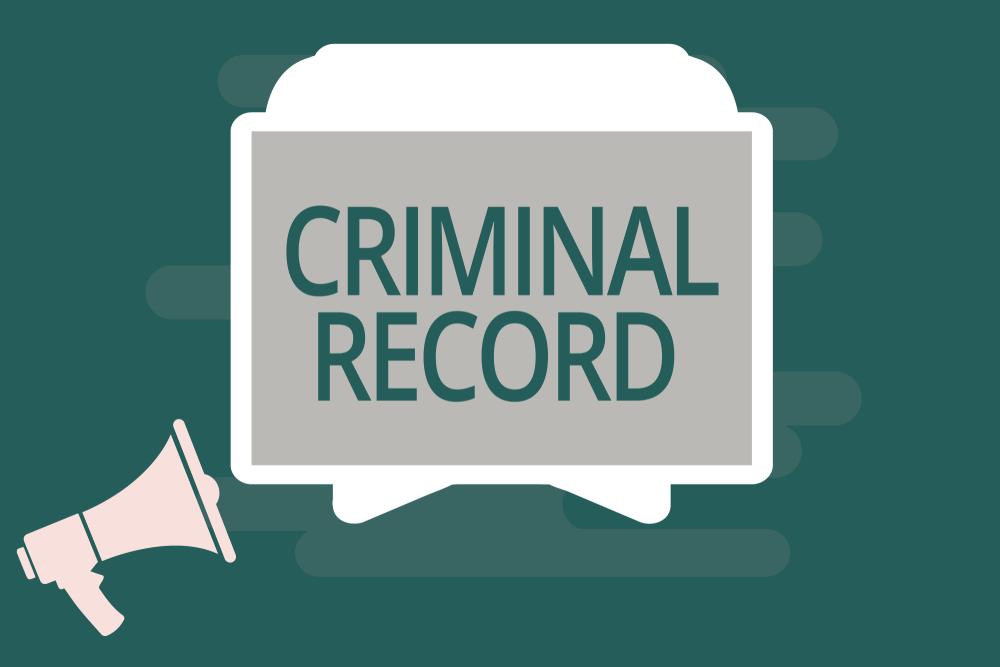 North Carolina Criminal Records