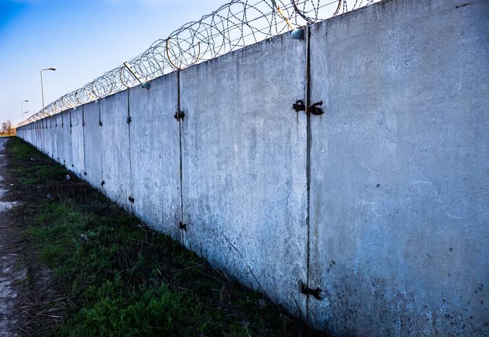 Ohio State Penitentiary history