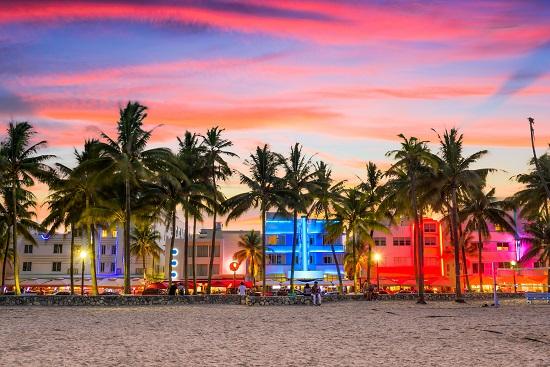 Arson Law Florida