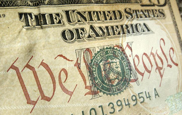 State Treasury 2020