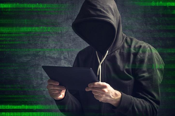 Invasion of Privacy Law Nebraska