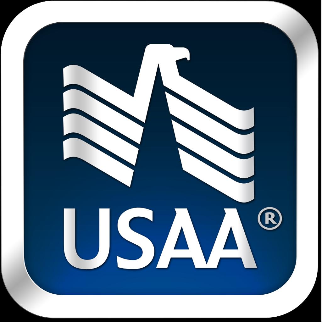 Top USA Banks,
