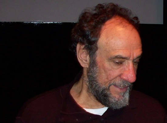 Murray Abraham people search