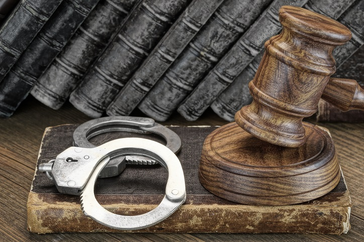 Mississippi Warrant Search