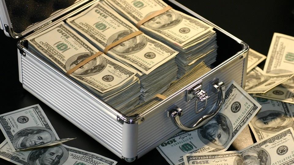 Nebraska Misappropriation of Funds Law