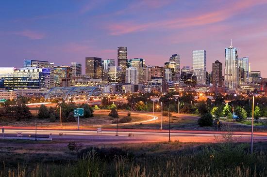 Colorado Affray Law