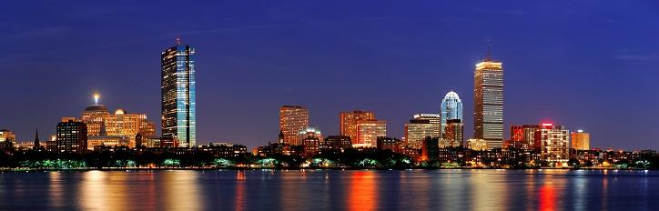 Abuse of Authority Laws Massachusetts