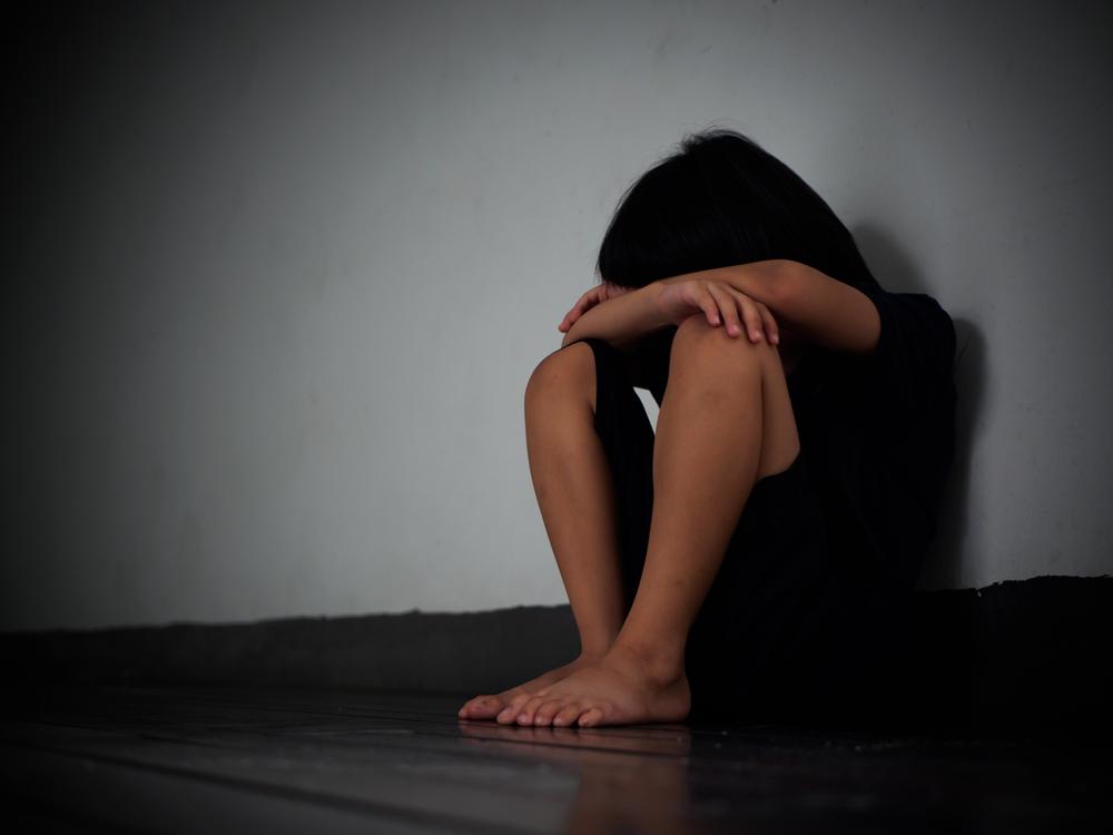 Colorado Child Abuse Laws