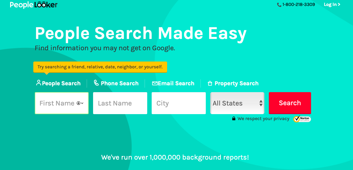 2020 People Search: Best Websites and Resources to Find People in Your State in 2020. Public People Search Records in Every State!